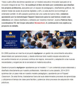 educacion-3-0_2-274x300